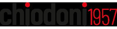 Logo chiodoni